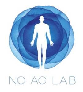 Noao Lab ASDC