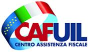 logo_caf_uil