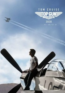 Top-Gun-Maverick_Poster-web.jpg