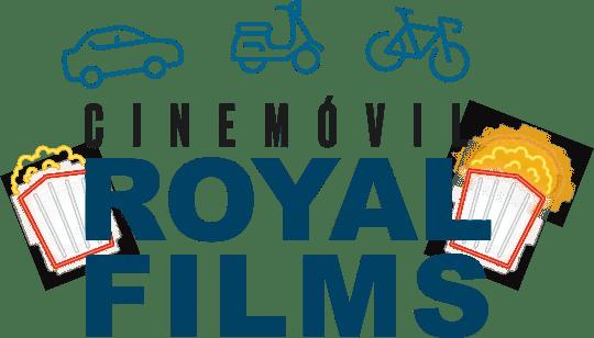 RoyalFilms-Cinemóvil_Web