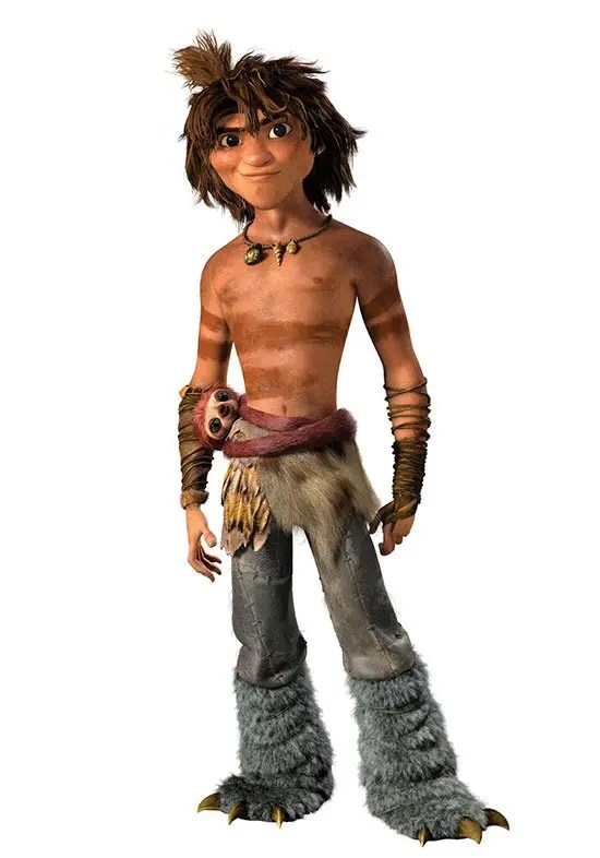 guy-croods-estrenos-colombia