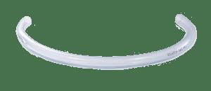 clear FDA Grade PVC Tubing