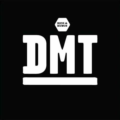 Kubus & Rico - DMT