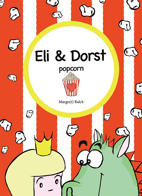 eli & dorst