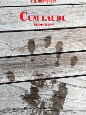 cum laude cover