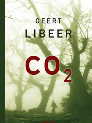 CO2 cover