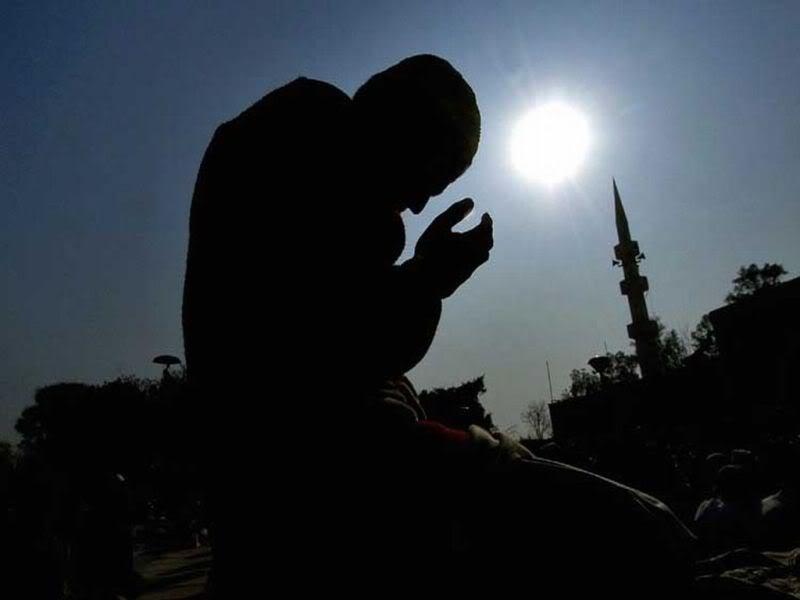 Bolehkah Doa Merubah Ketentuan Qadha Dan Qadar Uito