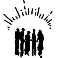 Ujima Friends Peace Center