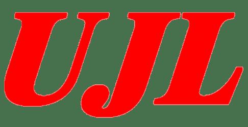 UJL Pty Ltd