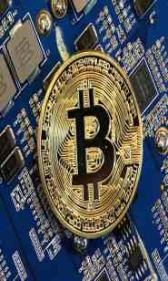 Best Bitcoin Mining Calculator