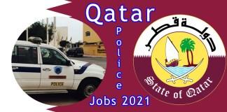 Nepali in qatar police