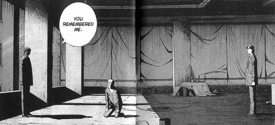 "Résultat de recherche d'images pour ""monster urasawa manga 1"""