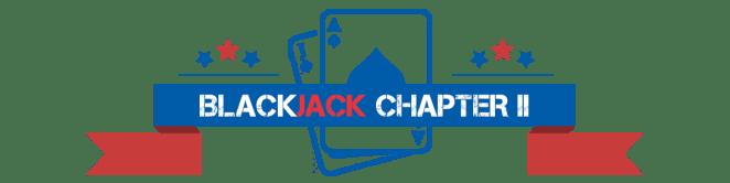 Blackjack Guide Chapter 2