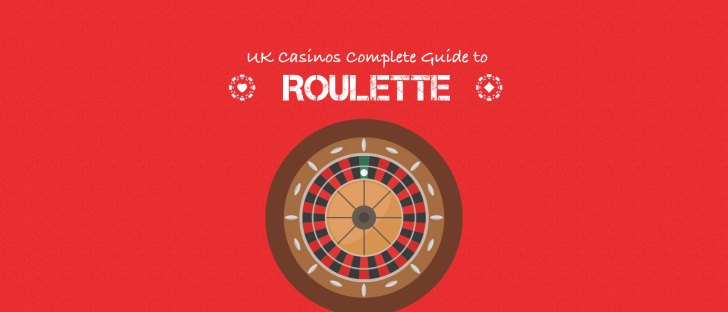 Online Roulette Guide