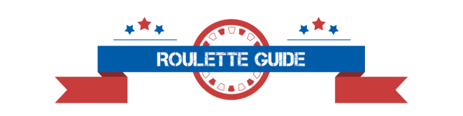Online Roulette Guide Introduction