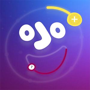 Ojo UK