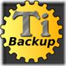 TitaniumBackup-app