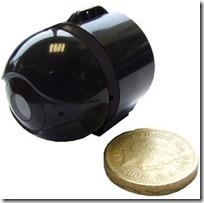 smart-i-wifi-camera