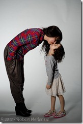 20120304-D7K_1089_weibo