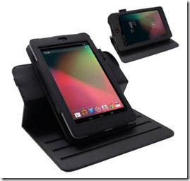 Leather Style Rotating Case for Google Nexus 7 - Black - Mozilla Firefox_2012-10-03_12-02-54