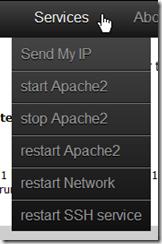 Raspcontrol - The Raspberry Pi Control Centre - Mozilla Firefox_2012-10-09_00-32-32