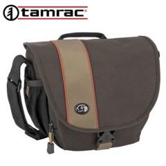 tamrac-3442-1[1]