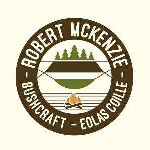 robert-mckenzie_logo