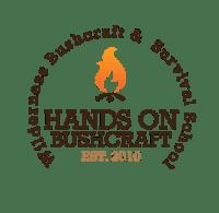 Hands On Bushcraft