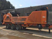 Doppstadt AK635 - UK Plant Traders