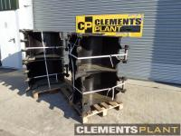 Used JCB 3CX 2ft Buckets (A28)