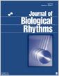 Journal of Biological Rhythms