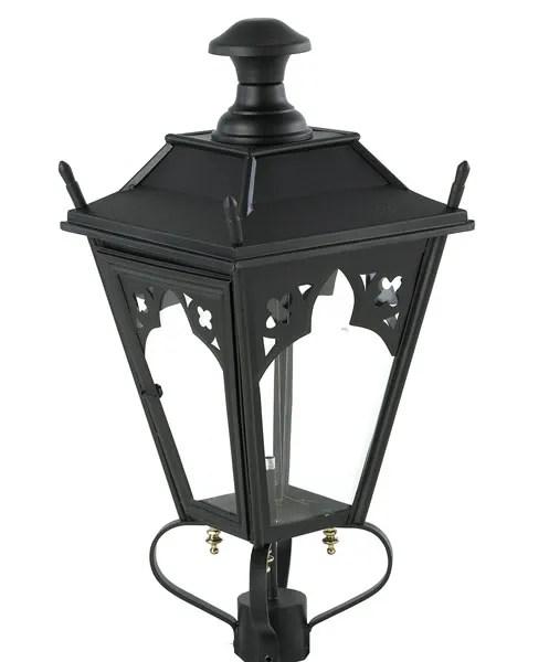 outdoor lamps antique # 66