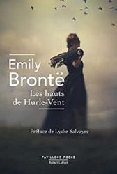 Les Hauts de Hurlevent (Emily Brontë, 1847)