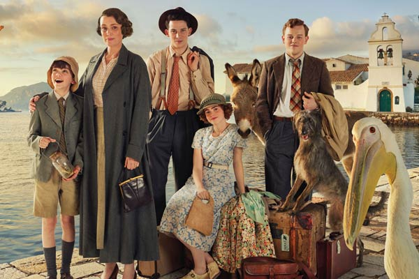 The-Durrells-saison-1-serie-anglaise