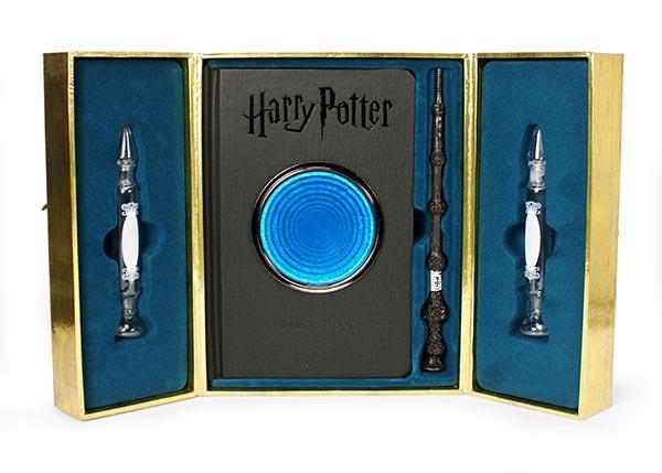Set pensine Harry Potter idées cadeaux