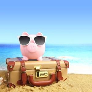 Save on Spanish Holidays