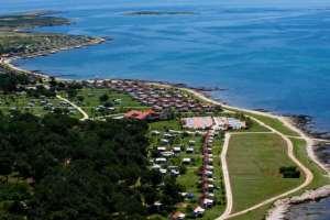 Kazela Croatia