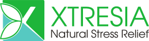 Xtresia Natural Stress Relief