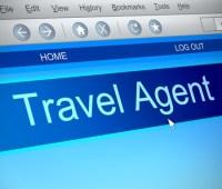 Online Travel Agents