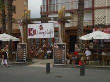 KU Lounge Benidorm
