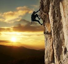 Rock Climbing Adventure Holidays