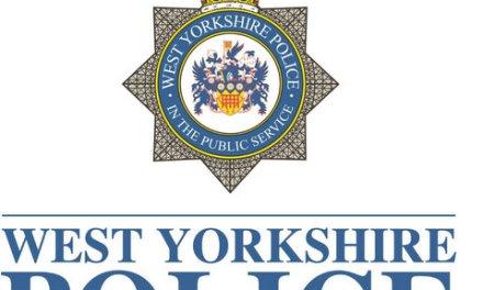 Kurse përkthyesish policie ne West Yorkshire