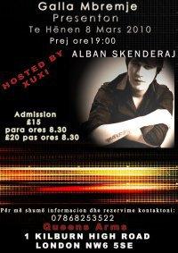 alban_skenderi