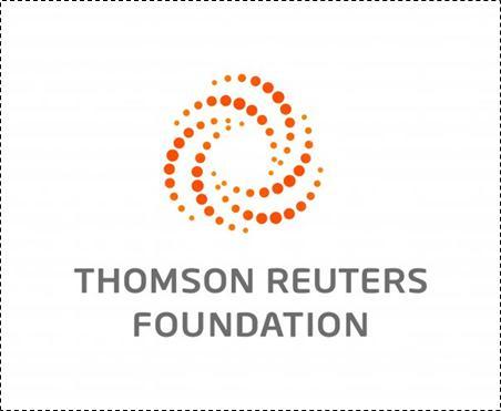Kurs falas gazetarie në Thomson Reuters të Londrës