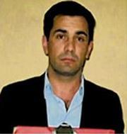 Krimineli më i kërkuar në Kosovë, Enver Sekiraqa, gjindet në Republikën e Irlandës