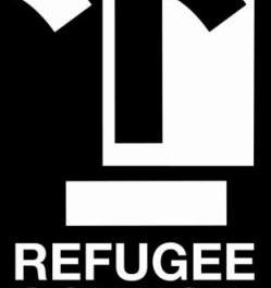 Refugee Council News Review