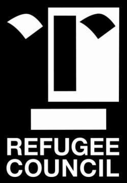 Refugee Council News Review