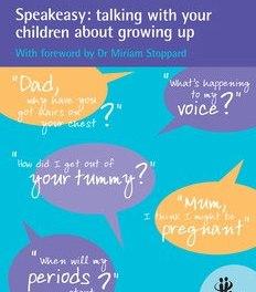 Flit lirshëm – kurs falas për prindër