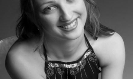 <!--:en-->Sensational: Albanian pianist Ardita Statovci substitutes pianist Martha Argerich<!--:--><!--:sq-->Pianistja Ardita Statovci zëvendëson Martha Argerich-in<!--:-->