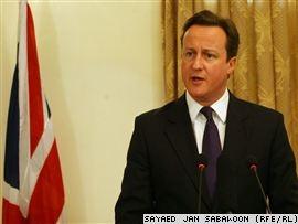 <!--:sq-->Britania e Madhe shkurton ndihmën për Kosovën<!--:-->